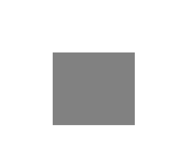 ascendo copy