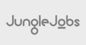 junglejobs