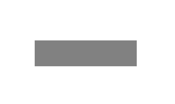 mediatek copy