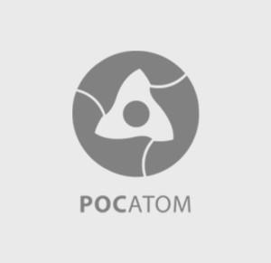 rosatom-300920