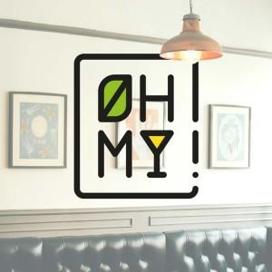 ohmy1