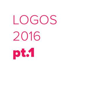 logos_pt1_preview12